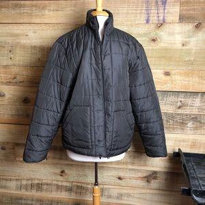 Calvin Klein, Mens Jacket